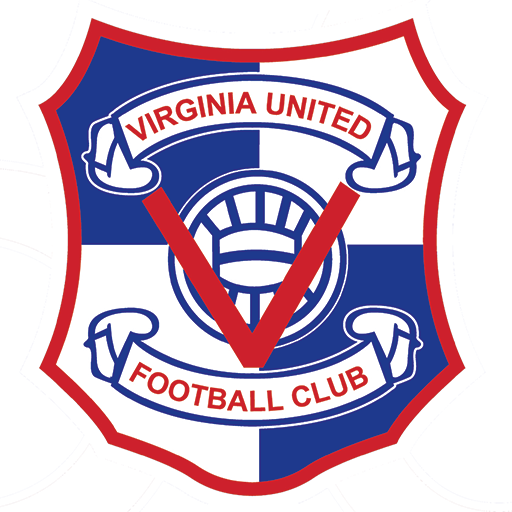 Virginia United Football Club
